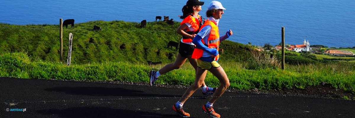 Events in Sao Jorge Island - Azores